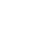Body design ck style Chiropractic & Beauty Workout